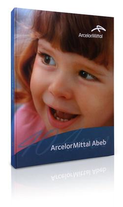 Arcelor Mittal Abeb