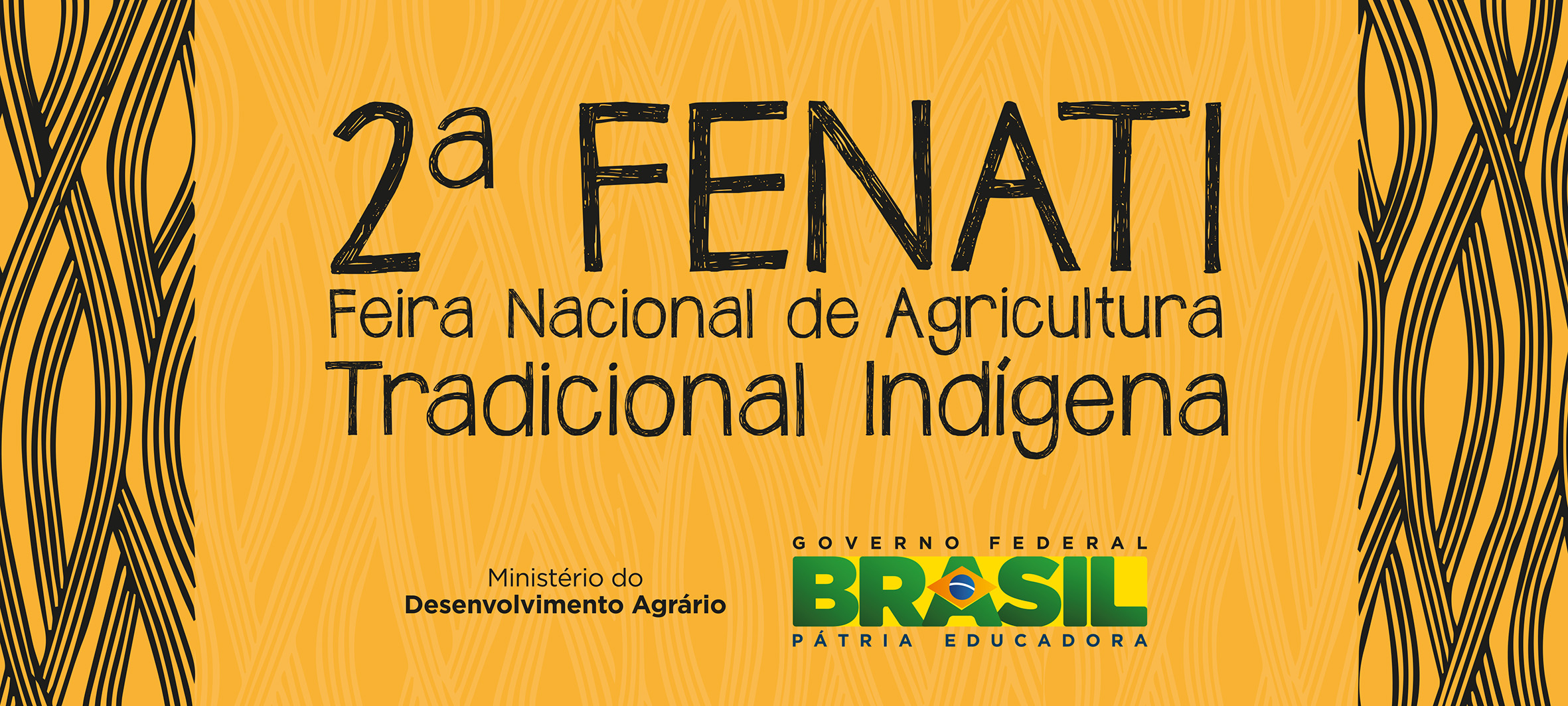II FENATI