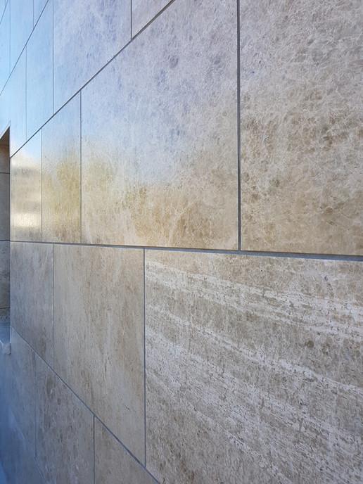 RUJAN stone