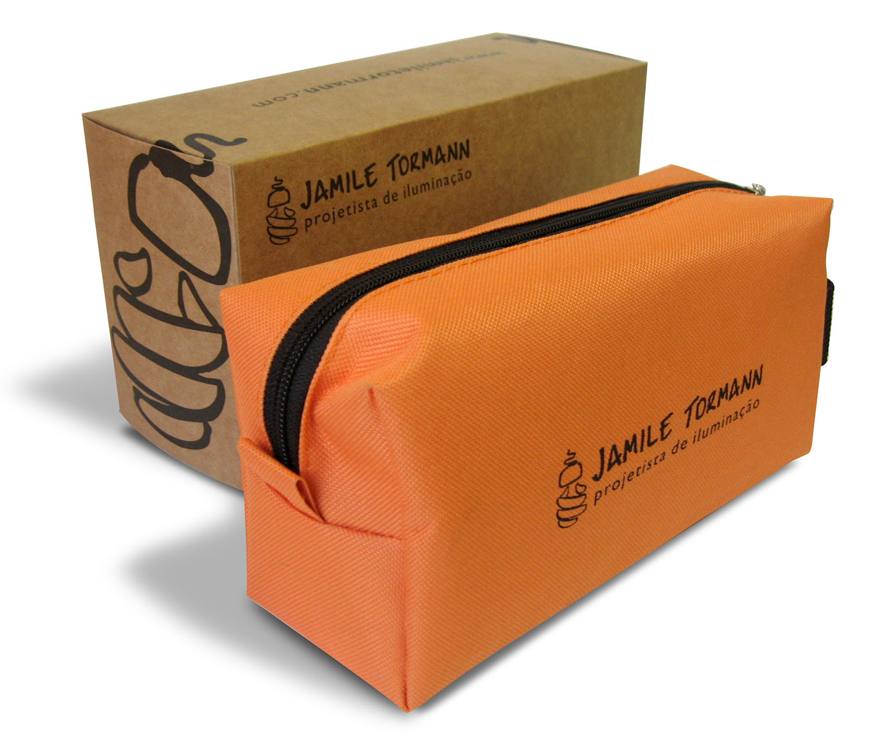 Jamile Tormann