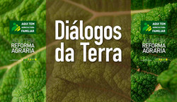 Diálogos da Terra