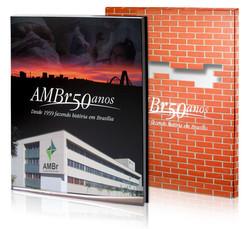 2009_livro AMBr