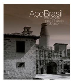 Aço Brasil