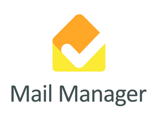 Email - The Silent Killer?