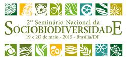 Seminario Sociobiodiversidade