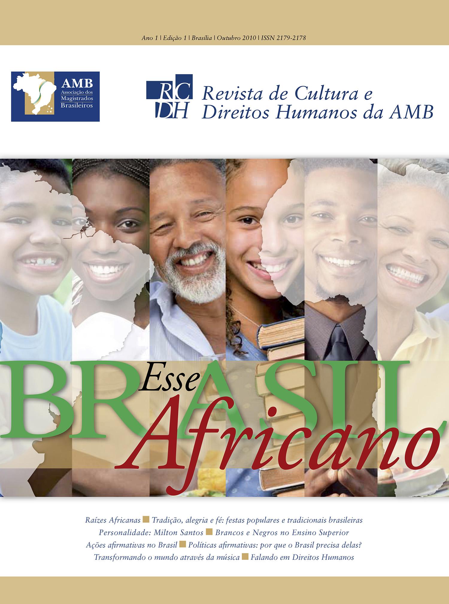 Revista AMB