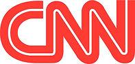 Doug Eldridge CNN