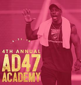 AD47 Academy