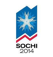 Doug Eldridge Sochi 2014