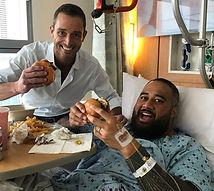 DE JH Post Op Burgers NYC 9.18.18.JPG