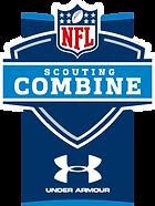 Doug Eldridge NFL Combine