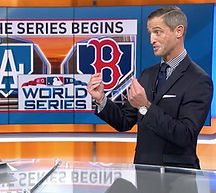 DE FOX 45 WS 2018 $ Sign.JPG