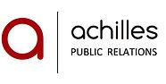 Achilles PR