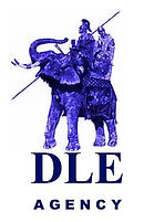 DLE Agency
