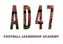 Akeem Davis, AD47, Redskins, Laurel, DLE Agency