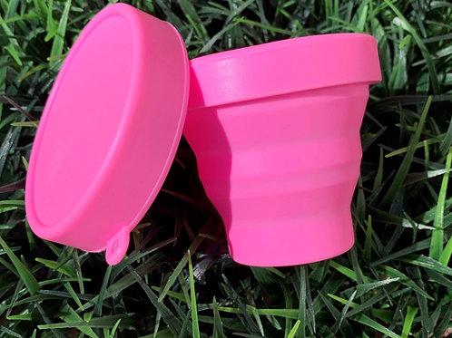 Menstraul Cup Sterilizer