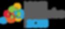 microbe2018_logo_social.png