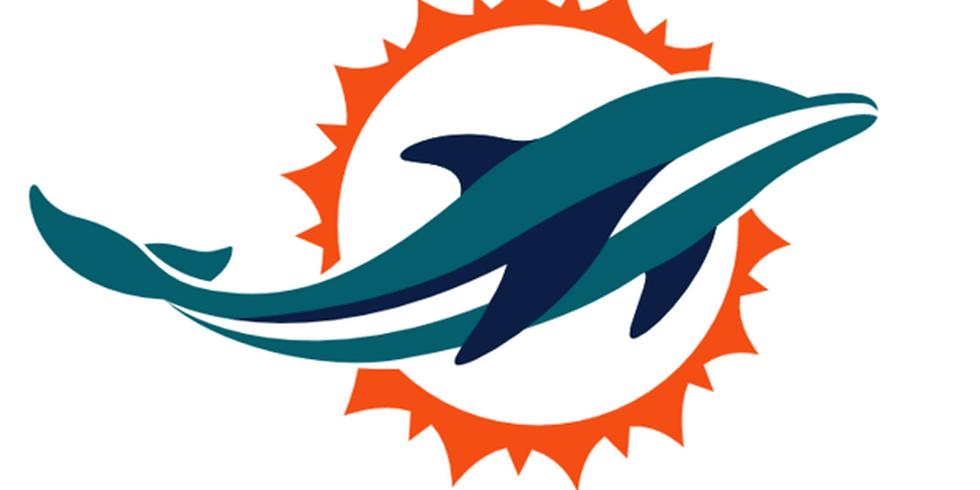 Miami Dolphins, Dennis Lock