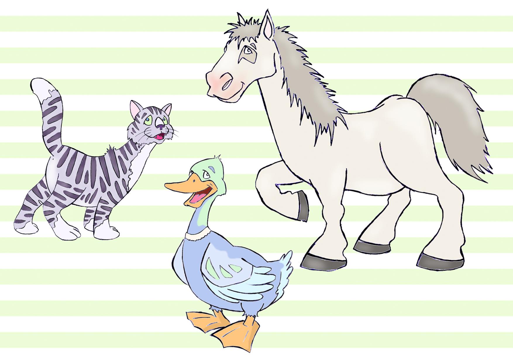 animales2color copia.jpg