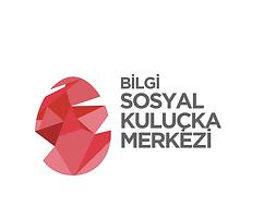 Bilgi Üniversitesi Sosyal Kuluçka Merkezi