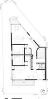 """סוג: תמ""""א 38 - בניה חדשה שנת סיום: בתכנון שטח: 1140מ""""ר"""
