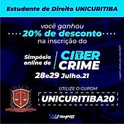 CUPOM_UNICURITIBA (1).png