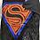 Thumbnail: Super Girl Shirt