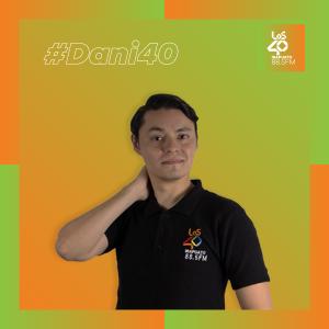 #Dani40.png