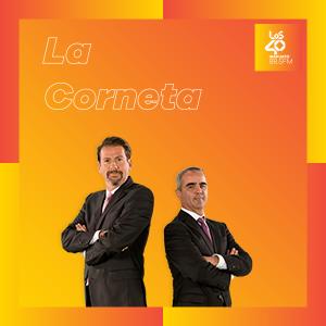 La Corneta.png