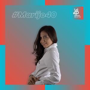 #Marijo40.png