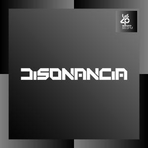 Disonancia.png