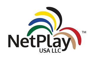 Netplay.jpeg