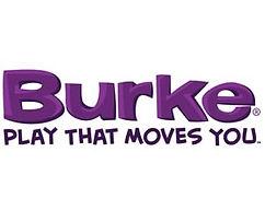 Burke.jpeg