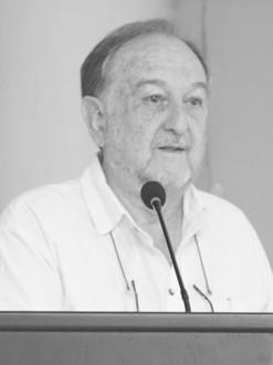 Arturo Ornelas Lizardi