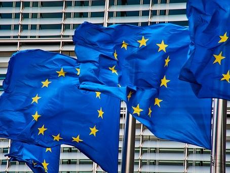Ante una crisis, más Europa