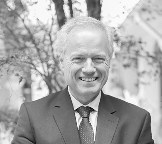 Klaus Schlünzen Junior