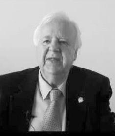 Domingo J. Gallego