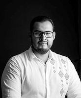 Luis-Acuna_edited.jpg