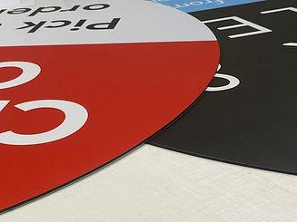 3mm fr composite print.jpg