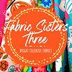 FabricSistersThree-icon.jpg