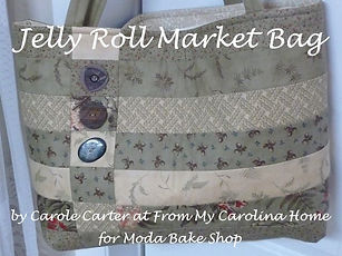 Jelly-Roll-Bag-Moda.jpg