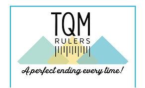 Small TQM.jpg