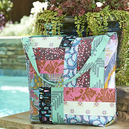 PatchworkCarryAll900x900__66108.15591486