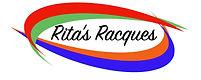 RR Logo 9-19.jpg