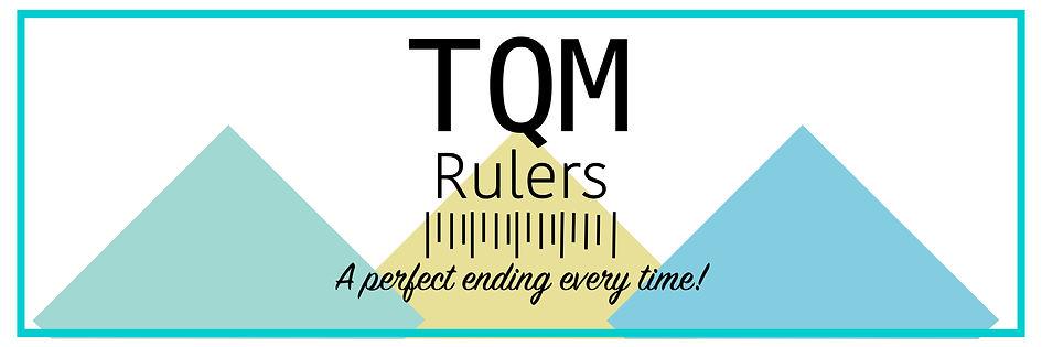 TQM Banner - revised.jpg