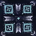 Black Pinwheel quilt.jpg