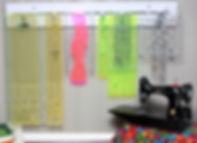 Long rulers hanging.jpg