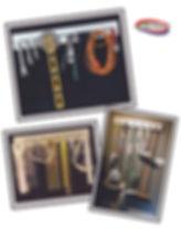 Tools Pic.jpg