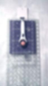 spot ruler 1_edited.jpg