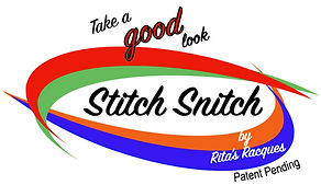 Snitch Logo_edited.jpg